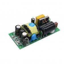 12V 1A Switching Power Supply 12V 1000mA Power Supply Module CE Certification YS-U12S12H
