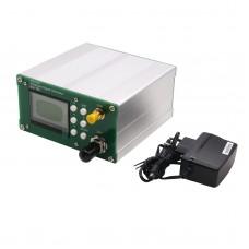 1Hz-15GHz RF Signal Generator Wideband Signal Generator with Power Adjustment Built-in OCXO