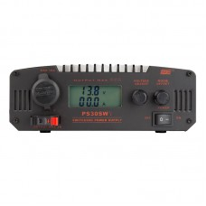 Switching Power Supply 13.8V 30A For Car Shortwave Radios DC Communications PS30SWV
