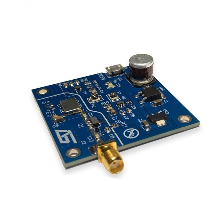 Wifi blocker jammer | GSM900 Cellular Phone Signal Repeater Booster + Antenna