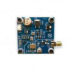 2.4GHz WiFi Blocker Jammer WiFi Sweep Jammer Development Board