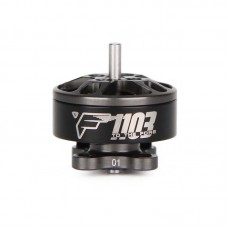 4pcs T-Motor F1103 8000KV Brushless Motor FPV Motor 2-3S For Cinewhoop RC Drone FPV Racing BetaFPV