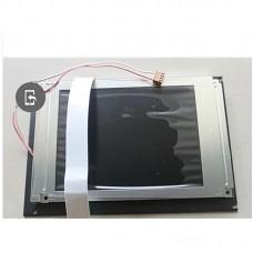 CNC LCD Display CNC Monitor Display Module For DMF50840 SP14Q001 SP14Q002-A1 SP14Q003-C1 SP14Q004
