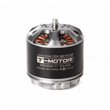 T-Motor Multirotor Motor Brushless Motor For Drone UAV Applications 4-8S MN3520 400KV