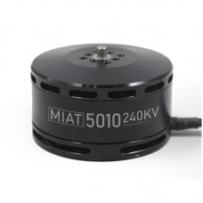 Brushless Motor For Drone Multirotor Motor For Agricultural Drones Thrust 4.6KG 200/240/310/370KV