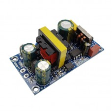 Switching Power Supply Module Board AC100V-265V to 12V2A 24W AC-DC Isolation Power Supply Module