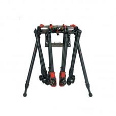 Tarot X8-II Drone Frame Kit 8-Axis Multirotor Frame FPV Frame Kit 1125mm Wheelbase Unassembled