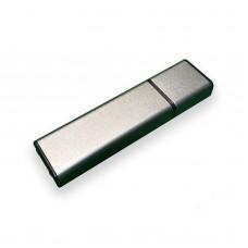 USBKILLER V3 USB Killer with Switch USB Computer Killer Metal Shell High Voltage Pulse Generator