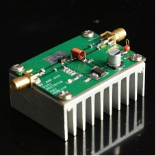 433MHz 8W Power Amplifier Board RF HF High Frequency Amplifier Digital Power Amp