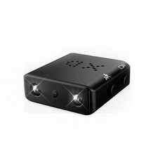XD IR-Cut Camera Micro Camera HD Mini Camera 1080P Support Night Version For Motion Detection Video
