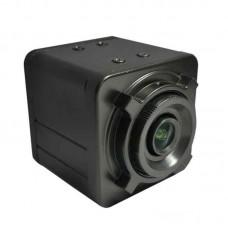 2MP Starlight Camera Live Streaming Camera Mini WiFi Surveillance Network Camera 1280x1920