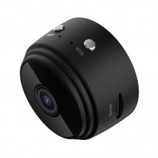 Wireless Camera WiFi 1080P Sport Action Camera Camcorder Night Version Camera Wide Angle A9