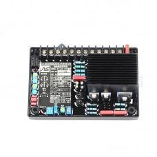 EM-2058B AVR-2058B Generator Automatic Voltage Regulator AVR Module Power Regulator Board