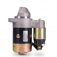 QD114B Diesel Engine Motor Starter Generator Electric Start Motor 12V 0.9KW Counter Clockwise