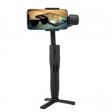 Feiyu Vimble 2S 3-Axis Extendable Smartphone Gimbal Stabilizer For iPhone Huawei