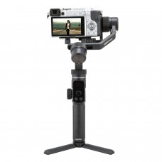 Feiyu G6 Max Handheld 3-axis Stabilizer Gimbal for Phone Action Camera Mirrorless