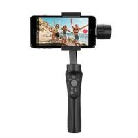 Zhiyun CINEPEER C11 3-Axis Gimbal Handheld Smartphone Stabilizer for iPhone Huawei Samsung Xioami