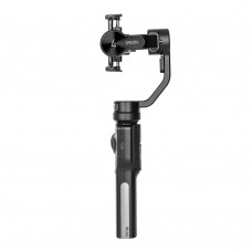 Zhiyun Smooth 4 3-Axis Handheld Smartphone Gimbal Stabilizer Black for iPhone Samsung Huawei Xiaomi