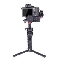 Zhiyun Weebill LAB 3-Axis Handheld Gimbal Stabilizer for Sony Panasonic Mirrorless DSLR Cameras