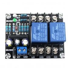 UPC1237 2.0 Speaker Protection Board 300Wx2 For 1875 LM3886 TDA7294 Power Amplifier DIY