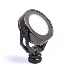 SUNWAYFOTO FL-54 LED Fill Light Camera Video Studio Light for Photography Lighting Outdoor Camping