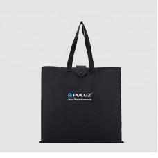42x45cm Photography Bag Carry Handbag Stand Tripod Sandbag Flash Light Balance Weight Sandbag PU5020