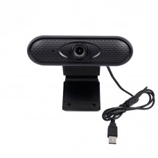 Computer Camera 1080P USB Web Camera For Live Broadcast Online Teaching Student online Class
