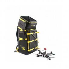 Betaflight Hive Backpack Tools and Accessories Backpack for FPV RC UAV Drone Quadcopter