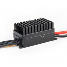 T-Motor ESC Brushless ESC FLAME 200A HV 621Hz 6-14S For Heavy Lifting Drone High Power For U15 II
