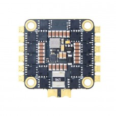 T-Motor Brushless ESC F55A ProII·F3 6S 4-In-1 32Bit ESC with LED For FPV Quadcopter Racing Drone DIY