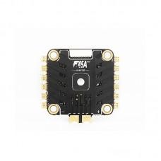 T-Motor ESC Brushless ESC F45A V2.0 4-In-1 32Bit Voltage 3-6S For DIY Drone Traversing FPV Motor