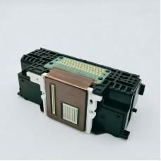 QY6-0083 Print Head Printer Accessories for Canon MG6380 MG7180 MG7580 MG7780 IP8780