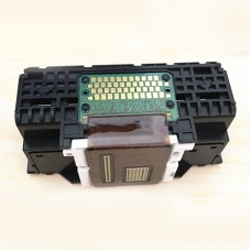 QY6-0082 Print Head Printer Accessories for Canon IP7280 7230 7220 MG5480 5580 5680 5420 5430 5530
