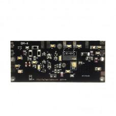 RF Power Amplifier RF Power Amp Board For Data Radio Station Digital Walkie Talkie