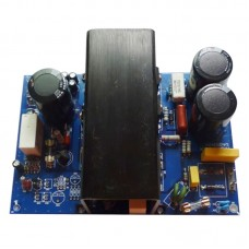 Switching Power Supply Board Single Positive Voltage Power Supply For Digital Power Amplifier ICEPOWER 500A