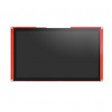 "Nextion NX1060P101-011C-I 10.1"" HMI Touch Display IPS LCD Module Display Capactive Touchscreen"