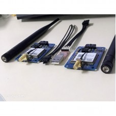 P900 Data Transmission Module RC Radio Transmitter Receiver Kit For PIX APM CUAV