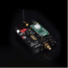 IIS Bluetooth Digital Audio Interface Digital Audio Converter DSD512 (without USB Daughter Card)