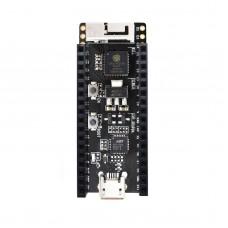 ESP32-PICO-KIT V4.1 ESP32 Development Board WiFi Bluetooth Module For Arduino