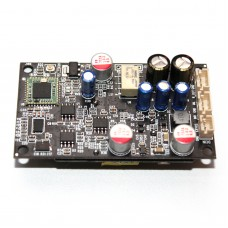 ES9038 + CSR8675 Bluetooth 5.0 Receiver Fever DAC Decoder Board APTX-HD LDAC