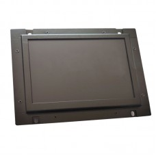 MDT948B-3B SIM-16 Display 9 Inch Monochrome CRT LCD Monitor Replacement for YASKAWA Servo