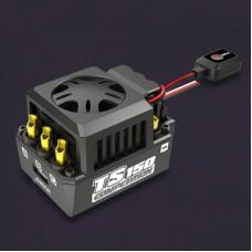 SKYRC TORO TS150 Brushless Sensored Motor ESC for 1:8 RC Car Monster Truck Support Bluetooth Module