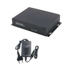 HDMI Video Encoder Loop Output H.265 Encoder 1080P 60FPS HDMI To RJ45 Video Card For IPTV XE3LV400