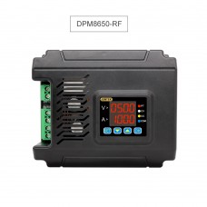 DPM8650-RF DC-DC Power Supply 60V 50A Programmable Communication Power with Wireless Controller