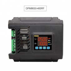 DPM8650-485RF DC-DC Power Supply 60V 50A Programmable Communication Power with Wireless Controller