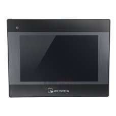 "MT8071IE HMI Touch Screen 7"" TFT Display For Allen Bradley PLC's Built-in Ethernet"