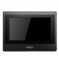 Kinco 7-Inch MT4434T HMI Touch Screen Human Machine Interface Touch Panel without Ethernet Port