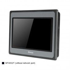 Kinco MT4532T HMI Touch Screen 10 Inch Human Machine Interface Touch Panel without Ethernet Port