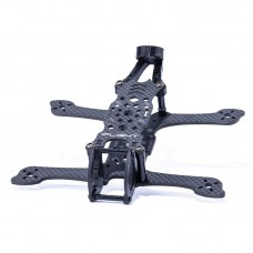 iFlight iH3 V3 142mm 3 Inch FPV Frame FPV Racing Drone Frame Suitable For Runcam Split Mini Camera