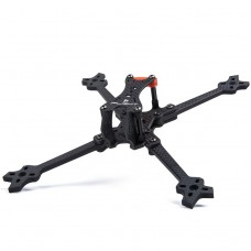 iFlight Dove V3 5 Inch FPV Frame FPV Racing Drone Frame Wheelbase 218mm